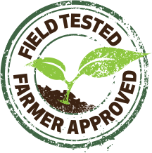 Field-tested-farmer-approved