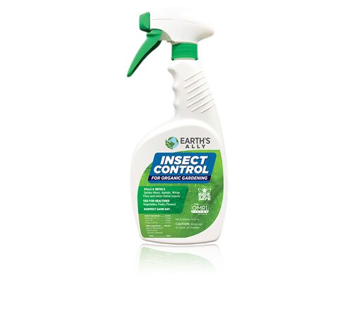 Insect Control Product